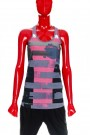MOVE WOW GRAPHIC TANK