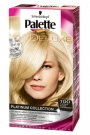 Blond Platinat - Deluxe Platinum Collection