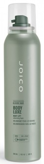 Joico Body Luxe Root Lift 300 ml