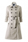 Trench Classic3