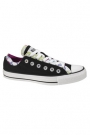 Converse All Star Double Upper 517440