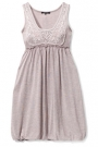 Rochie casual Reserved