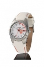 Ceas TF3015L02 (Time Force)