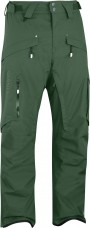 Pantaloni Salomon Supernatural II Fairplay 2013