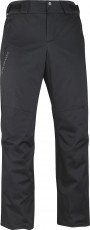 Pantaloni Salomon Impulse II Black 2013