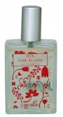 DR. TAFFI Parfum Lotus Silk 35 ml