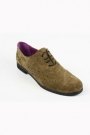 Pantofi You Could Have It All - Beige
