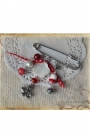 Martisor Little.Ana