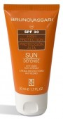 Anti Age Sun Cream SPF 30 - 50 ml