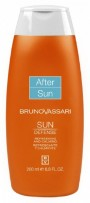 Sun Defense After Sun 200 ml