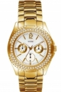 Ceas Guess Ladies Candy Pop