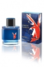 Parfum Playboy London