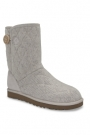 Cizme UGG Mountain Quilted