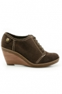 Botine Hazelnut Ice