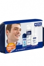 Cadou NIVEA FOR MEN Sensitive