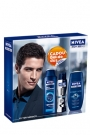 NIVEA FOR MEN Power