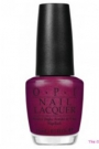 Lac de unghii OPI Katy Perry Collection