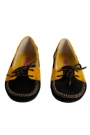 Mocasini Orginals Black