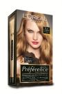 Vopsea de par Light Golden Blonde