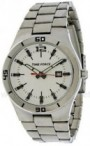 Ceas Time Force SPORT TF3192M02M