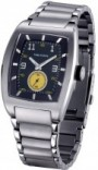 Ceas Time Force SPORT TF2917M09M Falcon