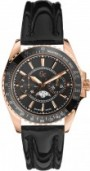 Ceas GC SPORT CHIC I41006M2 Sport Class Lady & Moonphase