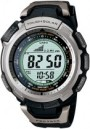 Ceas Casio PRO TREK PRG-110-1VDR Tough Solar