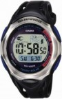 Ceas Casio SEA-PATHFINDER SPS-201-1VER