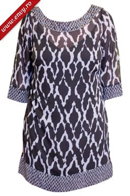 Rochie larga Marks and Spencer