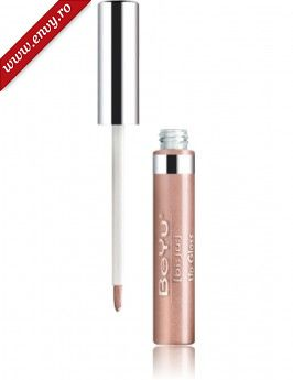 BEYU LIP GLOSS 6ML (339.54) lg 54 toasted almond