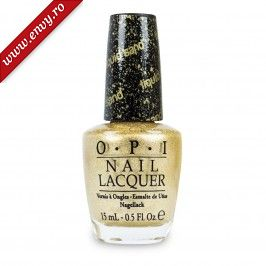 lac de unghii OPI Honey Ryder