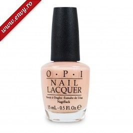 OPI Coney Island Cotton Candy 15ml
