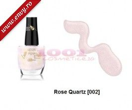 ASTOR PERFECT STAY CRYSTAL SPARKLING COLLECTION LAC DE UNGHII ROSE QUARTZ 002