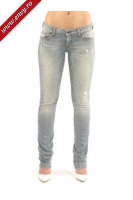 GUESS woman jeans