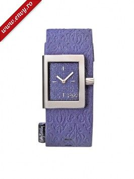 Ceas de dama Betty Barclay Time After Time BB50394